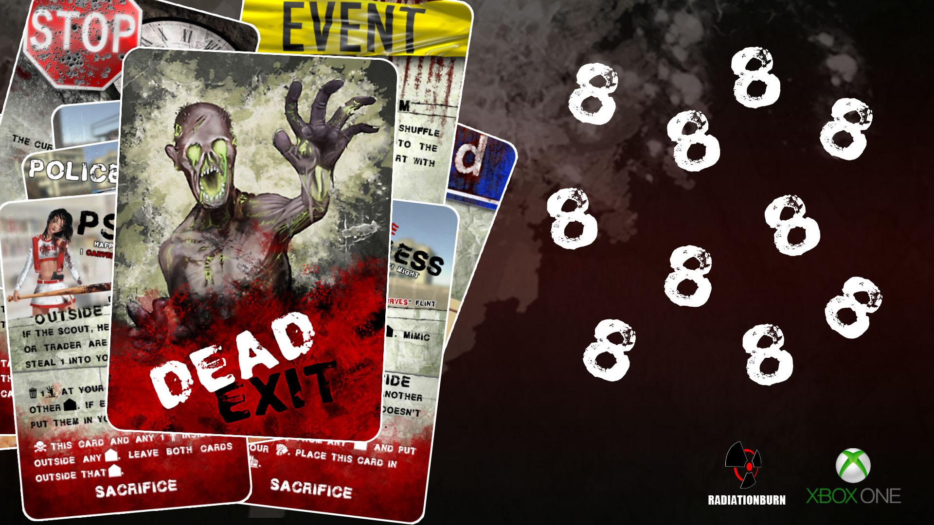 DeadExit8