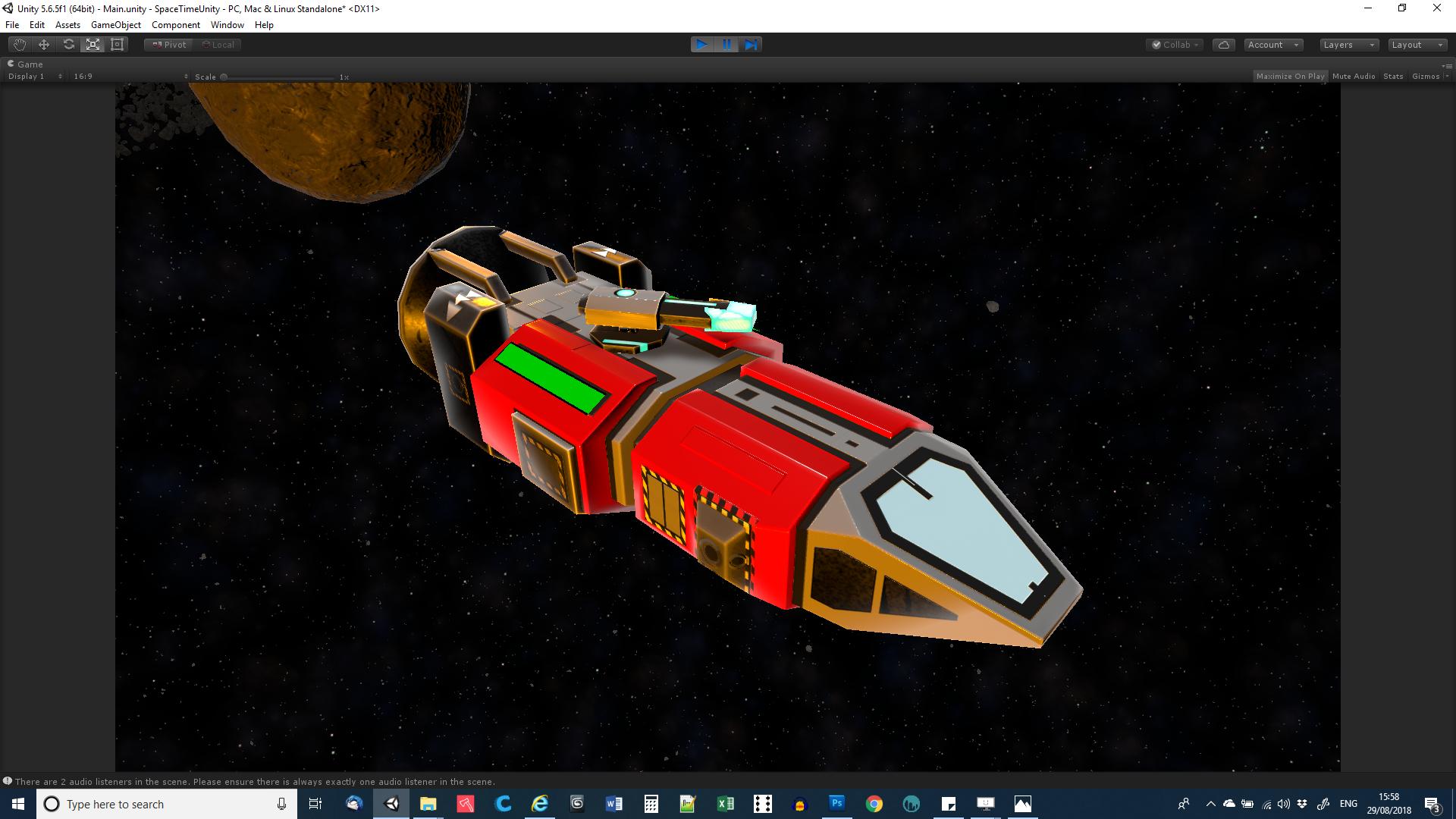Ship01V2