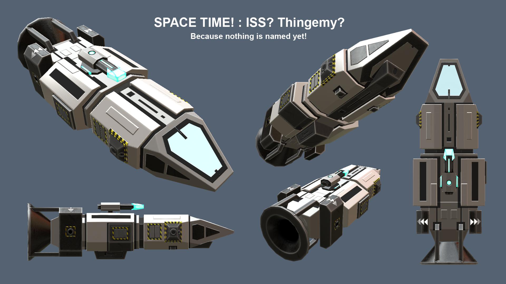 Ship01V2Angles